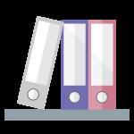 Naplata po količini ispisanih dokumenata